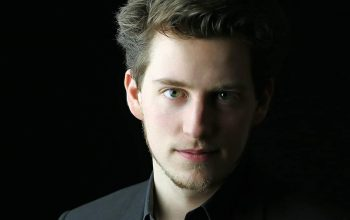 Elija Kaufmann