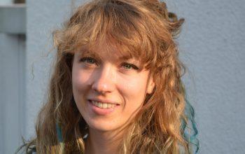 Katrina Gagelmann