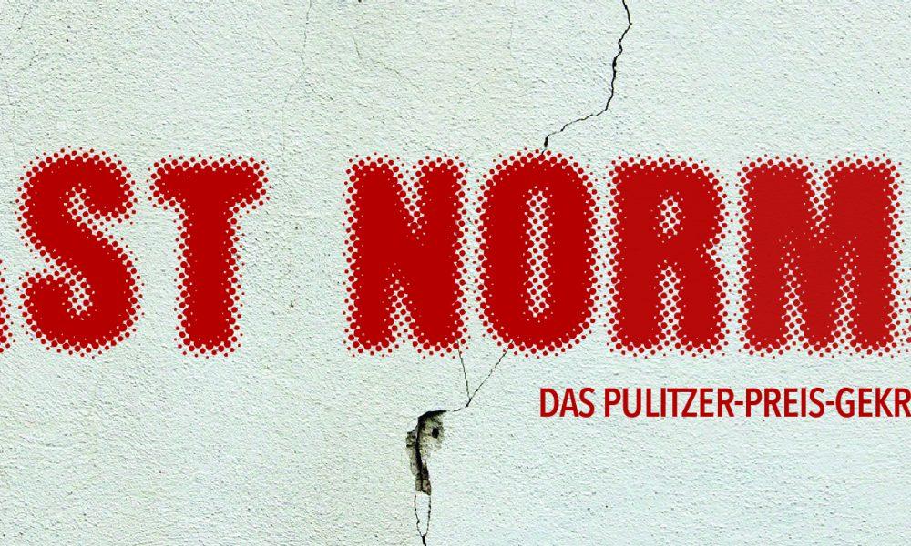 Logo NTN_Punkte_02_Schrift_Zeichenfläche 1