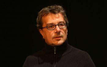 Matze Schmidt