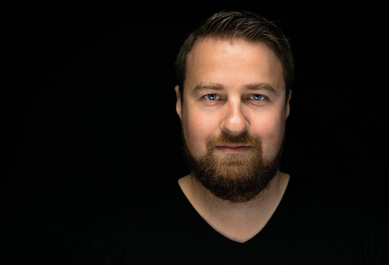 Yannick Bernsdorff