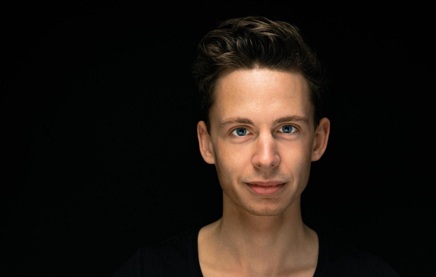 Lukas Sandmann